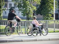 public://disabled person_bicycle.jpg